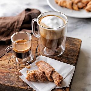 http://www.bebitaliapuglia.it/wp-content/uploads/2016/02/nepresso-caffè-beb-bisceglie.jpg